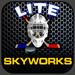 Slapshot Frenzy™ Ice Hockey Lite - A Classic Ice Hockey Shoot-Out!