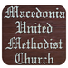 Macedonia United Methodist Church