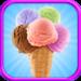 Ice Cream Yum!