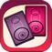 E Tarot Pro icon
