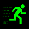 i273, LLC - Hack RUN artwork
