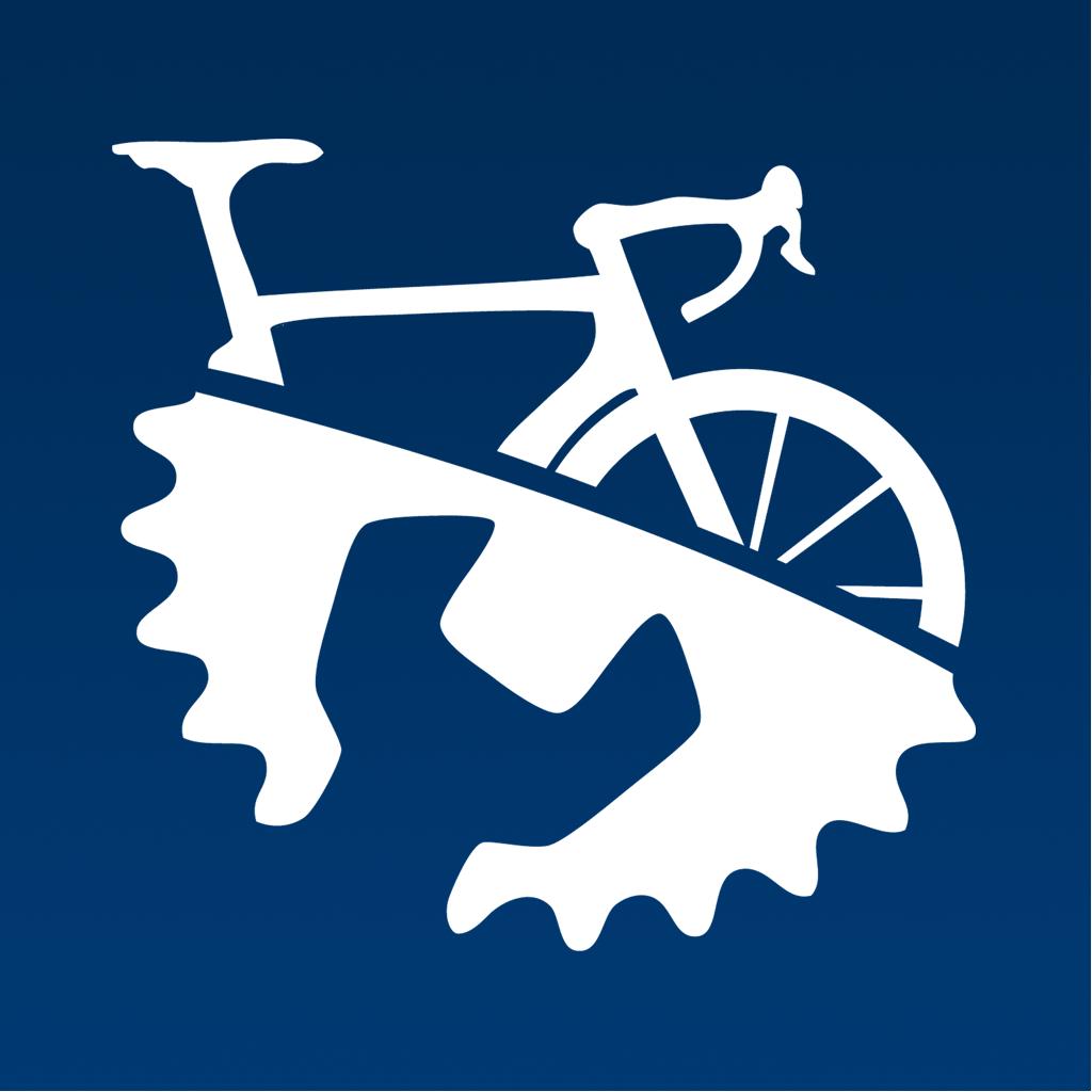 自行车修理:bike repair