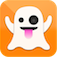 SnapHack™ Pro for Snapchat - Save snap or story persistently, send snap or post story like in Snapch