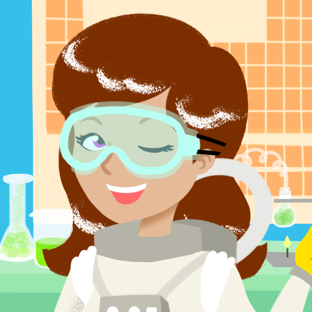 Cool Careers Free Dress Up for Girls